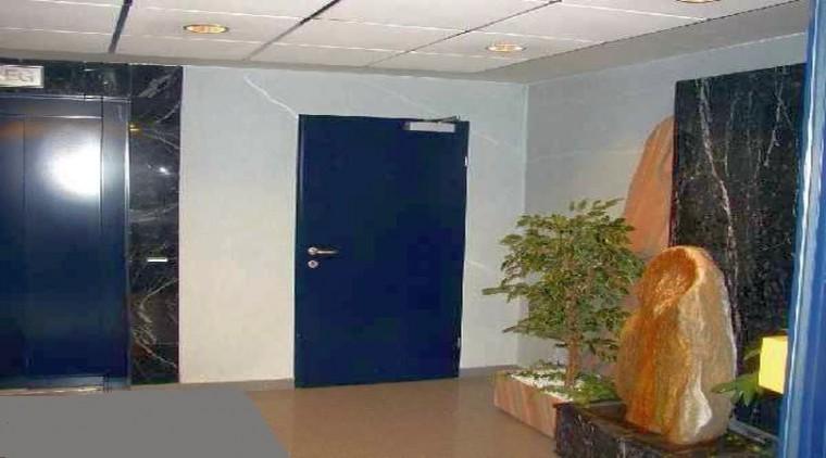 Инвестиционный объект / Офисное здание - в Вене (1230) - с примерно 7% прибыли (Objekt Nr. 050/00246)