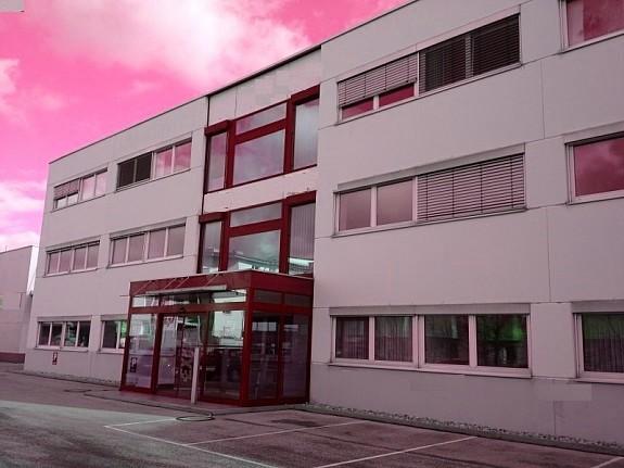 Офисные помещения - Brunn am Gebirge (Objekt Nr. 050/00562)